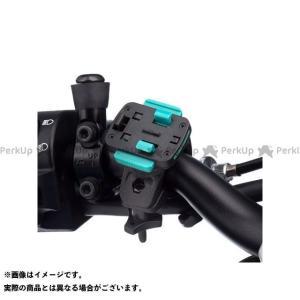 【無料雑誌付き】UA 電子機器類 QRマウント 21-28mm スクリュータイプ ユーエー st-ride