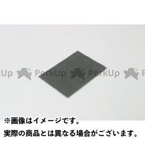 K-CON ノンスリップシート サイズ:B6/128×182mm|st-ride