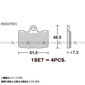 【無料雑誌付き】SBS ファイアーボルト XB12R ライトニング XB12Scg ライトニング XB12Ss ブレーキパッド ブレーキパッド 85… st-ride