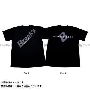 Brock's STUPID FAST Tシャツです。サイズはS、M、L、XLでアメリカサイズです。...
