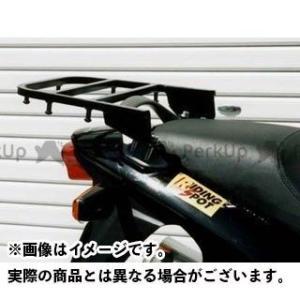 RIDING SPOT ツーリングキャリアシリーズ X11
