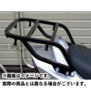 RIDING SPOT ツーリングキャリアシリーズ バンディット1200