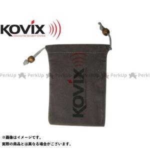 汎用 こちらの商品はKOVIX製ディスクロック、パッドロック専用となります。KNL5、KAL6、KV...