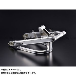 Z125 PRO Z125プロ OVタイプ(メインパイプ:55x27mm) スタビライザー無し:2....