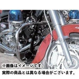 DragStar 400(XVS400) ドラッグスター400(DS4) DragStar Clas...