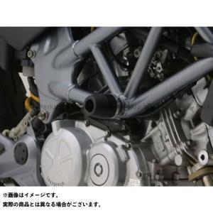 【無料雑誌付き】DAYTONA VTR250 スライダー類 エンジンプロテクター デイトナ st-ride
