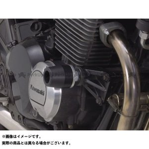 DAYTONA エンジンプロテクター ZEPHYR ZEPHYR X st-ride