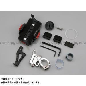 GROM グロム MAJESTY S マジェスティS MT-03 MT-25 Ninja 1000・...