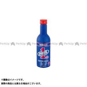 【無料雑誌付き】WAKOS 添加剤 F-1 フューエルワン(200ml) ワコーズ|st-ride