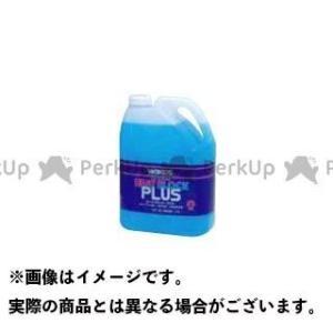 【無料雑誌付き】WAKOS ラジエタークーラント RHB-P ヒートブロック プラス(4L) ワコーズ|st-ride