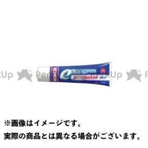 【無料雑誌付き】WAKOS 添加剤 ECP eクリーンプラス(100ml) ワコーズ|st-ride