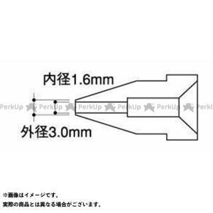 HAKKO ハッコー ハンドツール A1007...の関連商品9