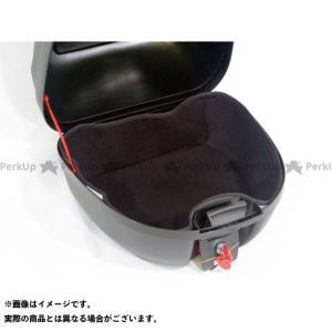 【無料雑誌付き】WW ツーリング用ボックス フォーカラーズレンズ リアボックス30L用 インナー ワールドウォーク st-ride