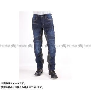 【無料雑誌付き】DEGNER パンツ DP-27 メンズデニムパンツ(ネイビー) サイズ:L デグナー|st-ride