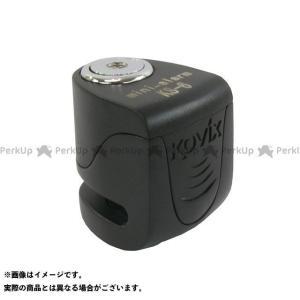 汎用  ブラック ステンレス(ロックボディ) ディスクロック本体×1 専用キー×3 六角レンチ×1 ...