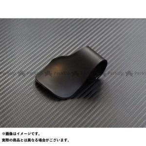 汎用  ブラック スロットルアシスト/スロットルロッカー 快適アクセル操作。ロングツーリングなどに最...