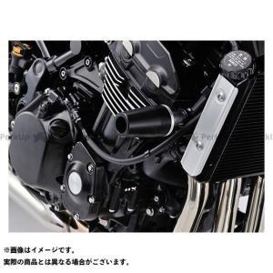 【無料雑誌付き】DAYTONA Z900RS スライダー類 エンジンプロテクター デイトナ st-ride