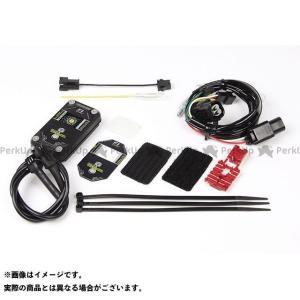 【無料雑誌付き】SP TAKEGAWA クロスカブ50 CDI・リミッターカット FIコン2(インジェクションコントローラー) SP武川 st-ride