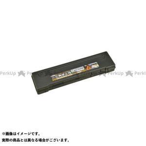 三角停止板(ケース付):1個 本体:ABS 反射板:アクリル おもり:スチール/PP ゴム足:EPD...