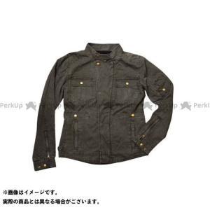 【無料雑誌付き】DEGNER ジャケット 【特価品】 9SNJ-1 メンズコットンジャケット パット付 カラー:ブラック/ブラック サイズ:M デグ…|st-ride