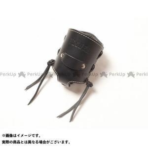 【無料雑誌付き】DEGNER ツーリングギア・その他ツーリング用品 DH-4 ドリンクホルダー カラー:ブラック デグナー|st-ride