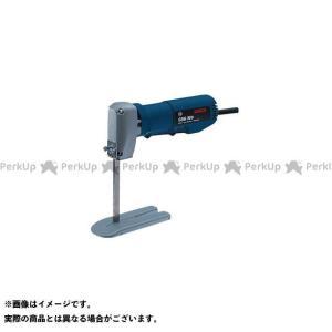 BOSCH 電動工具 GSG300 スポンジカッター  送料無料 ボッシュ