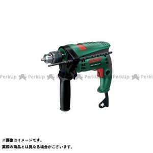 BOSCH 電動工具 PSB600RE/S 振動ドリル  送料無料 ボッシュ