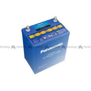 製品保証:3年8万km 端子位置:L 電圧(V):12 5時間率容量(Ah):34 普通充電電流(A...