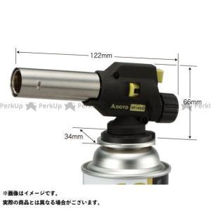 長さ132×高さ66×幅34mm 153g 火口径:直径22mm発熱量※1:2.1kW(1820kc...