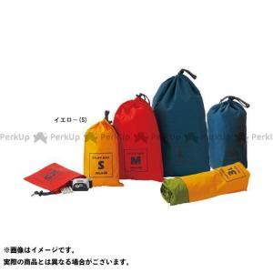 平均:20g 33×19cm 高い対水圧を持つ、防水コーティング加工されたナイロンを使用したシンプル...