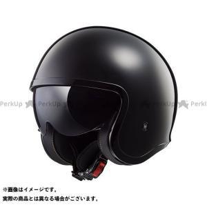 エルエスツー ジェットヘルメット SPITFIRE(ブラック) XXL 送料無料 LS2 HELMETS|st-ride