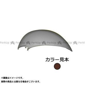 supervalue クレアスクーピー カウル・エアロ サイドカバー左 クレアスクーピー(AF55)...