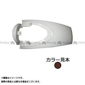 supervalue ビーノ カウル・エアロ フロントパネル 2stビーノ(5AU/SA10J) チ...