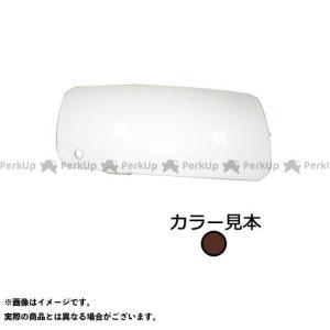 supervalue ビーノ カウル・エアロ リッドサイドカバー 2stビーノ(5AU/SA10J)...