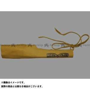 【無料雑誌付き】JAMSGOLD ツーリング用カバー JGA-637 HARTILL カラー:キャメル ジャムズゴールド|st-ride