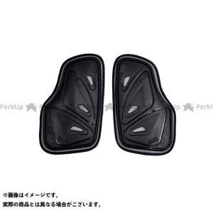 【無料雑誌付き】FSP チェスト・ブレストガード FSP-93 胸部プロテクター(ハード) エフエスピー|st-ride