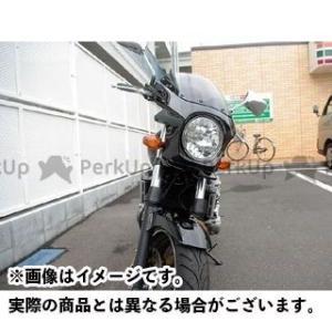 0750 CC Suzuki GSX 750 F-K2  2002 Front Brake Lever