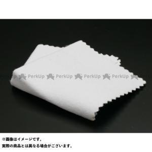 G-Craft 超微粒子研磨剤入り磨き布