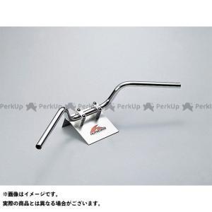 GSR400 ハンドル:スチール製(外径φ22.2mm、内径φ18mm)/クラッチケーブル:ブラック...