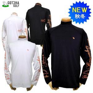 説明 ★消臭、防臭、抗菌機能付きのアンダーシャツ。 ★こちらは伸縮性のある素材を使用  ポロシャツや...