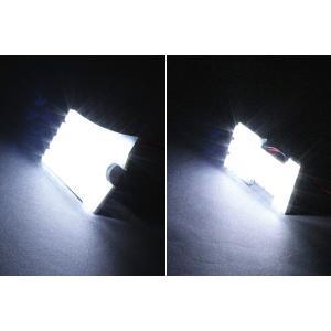 [日産/ニッサン]エルグランド≪E52系≫専用■LEDルームランプ6点セット|stakeholder