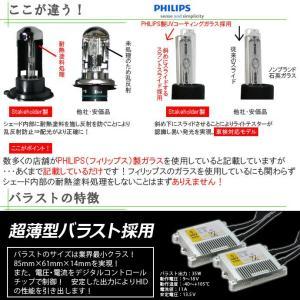 斜めにスライドするスラントスライド採用!高性能リレーレスHIDキット/H4HI/LOW切り替え6000K/8000K|stakeholder|02