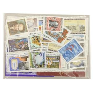 【未使用】オーストリア切手 210種210枚(重複なし)詰め合わせ|stamp-coin-ebisu