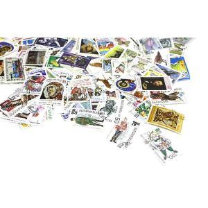ブルガリア切手 500種500枚(重複なし) 詰め合わせ|stamp-coin-ebisu