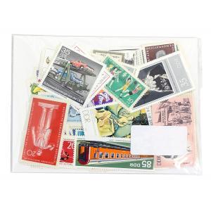 【未使用】東ドイツ切手 150種 150枚(重複なし)詰め合わせ|stamp-coin-ebisu