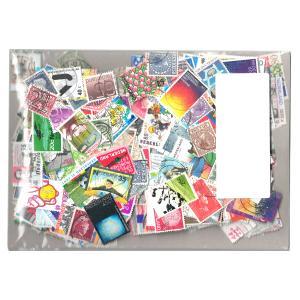 オランダ切手 1000種 1000枚(重複なし)詰め合わせ|stamp-coin-ebisu