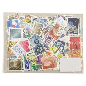 オランダ切手 300種 300枚(重複なし)詰め合わせ|stamp-coin-ebisu
