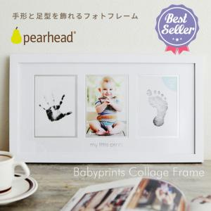 NY生まれのPearhead(ペアヘッド)はスタイリッシュなメモリアルグッズが人気のブランドです♪ ...