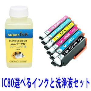 superInk 洗浄液は 全てのインクジェットプリントヘッドに向いています。  主に余分なインクと...