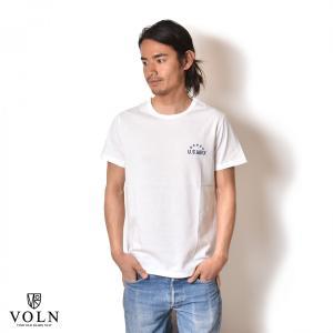 【60% OFF】US WAVY T-Shirts|standardstore